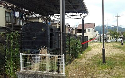 北丹鉄道47