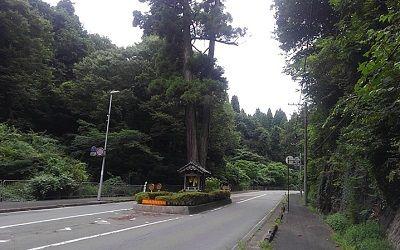 福井鉄道鯖浦線38