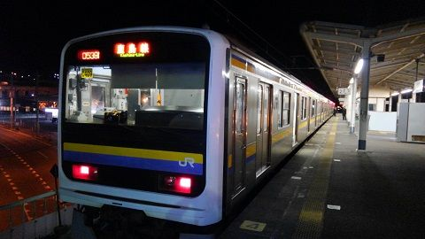 鹿島線02