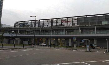 73_やまと_駅02
