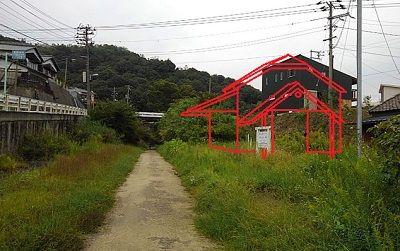 下津井電鉄a29