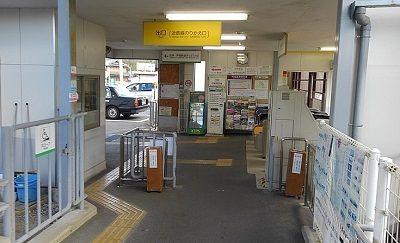 伊賀鉄道15