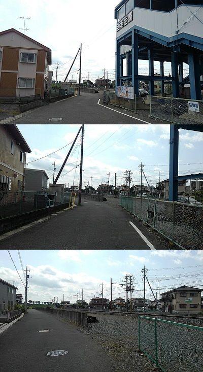 秩父鉄道f57