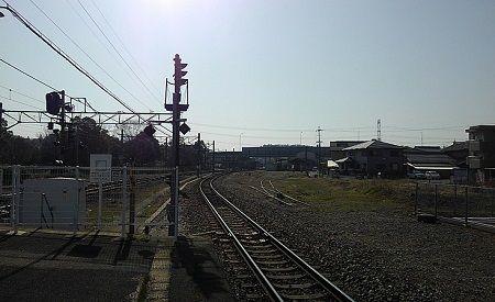 信楽高原鉄道26