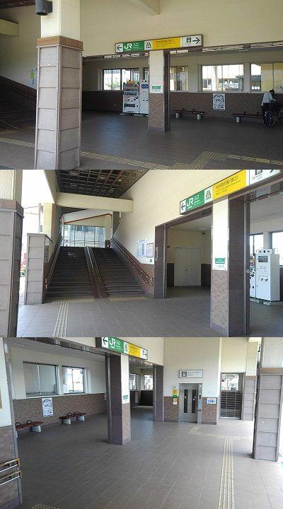 会津鉄道会津線c06