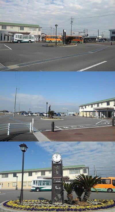 三岐鉄道北勢線a23