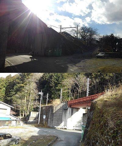 秩父鉄道a66