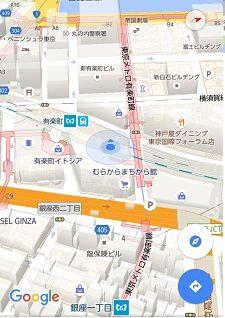 東京メトロ有楽町線42