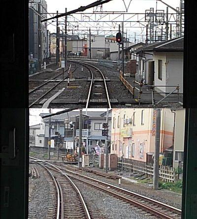東武越生線17