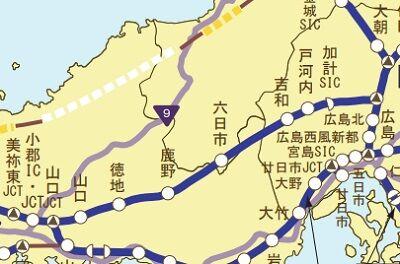 錦川鉄道b74