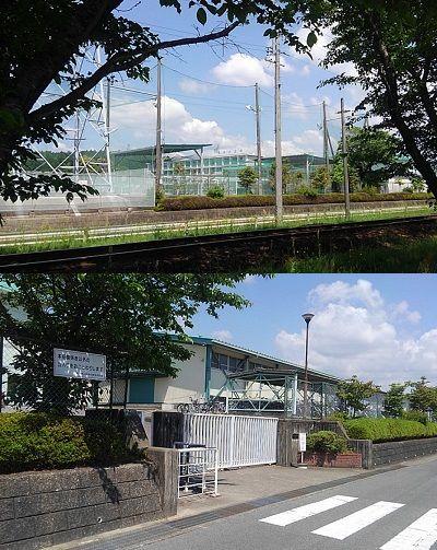 長良川鉄道64