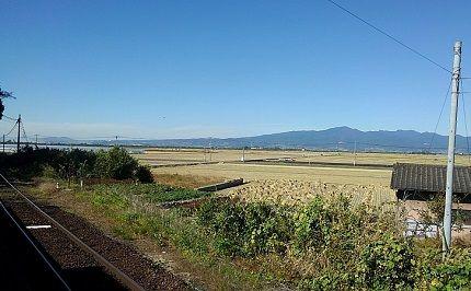 島原鉄道a30