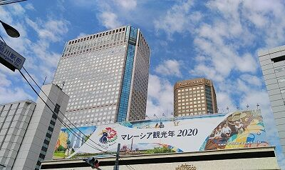 めぐるa22