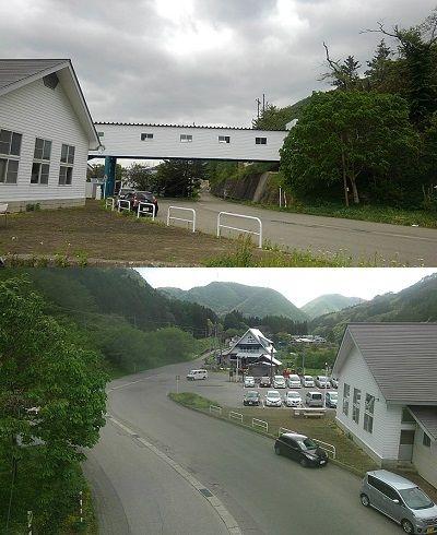 会津鉄道会津線09
