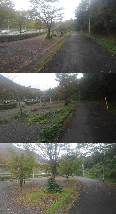下津井電鉄40