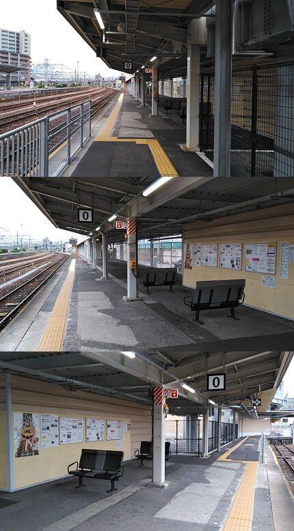 錦川鉄道11