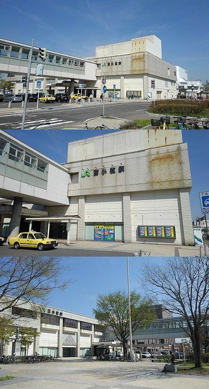 日高本線01
