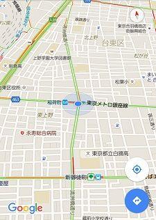 東京メトロ銀座線12