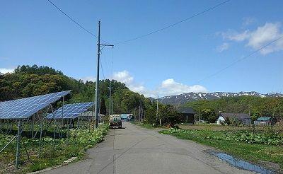 札沼線a34