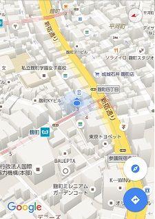 東京メトロ有楽町線40