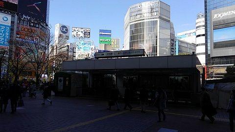 東急田園都市線01