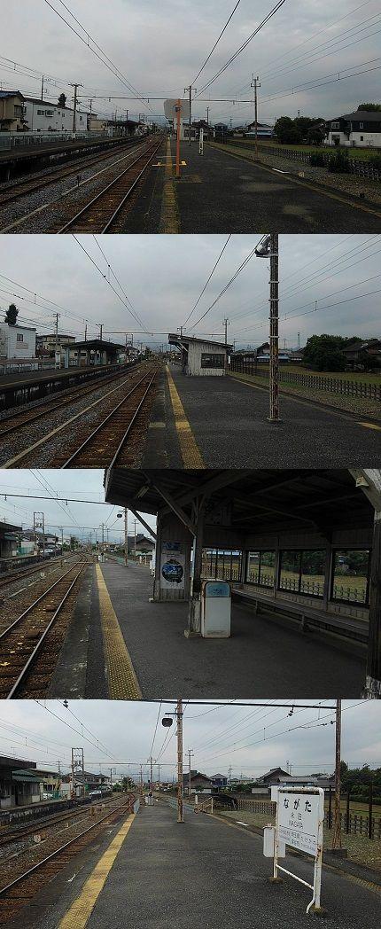 秩父鉄道d55