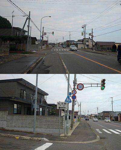 いさりび鉄道19