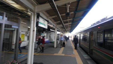 常磐線220
