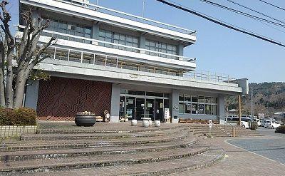 信楽高原鉄道99