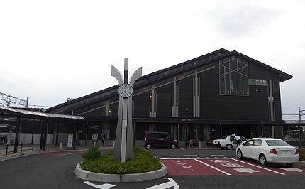 篠ノ井線07