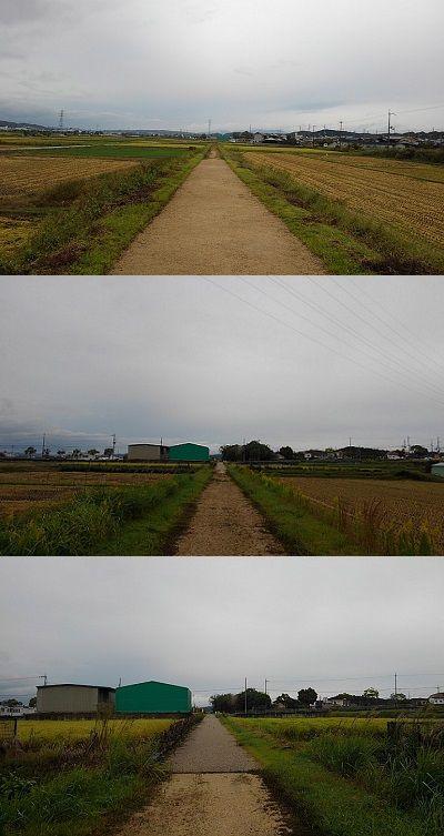 三木鉄道三木線56