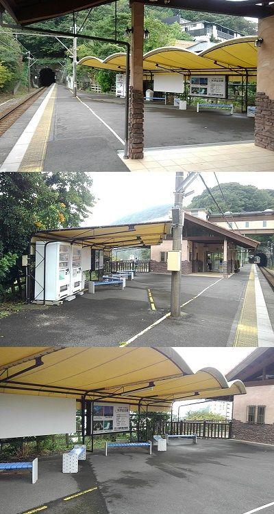 伊豆急行線89
