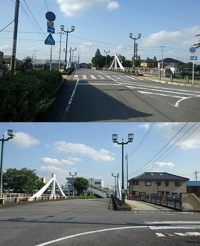秩父鉄道f22