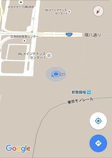 東京モノレール46