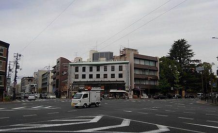 京都市営地下鉄烏丸線44