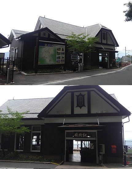 篠ノ井線27