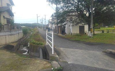 下津井電鉄13