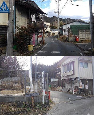秩父鉄道a36