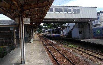 のと鉄道七尾線35