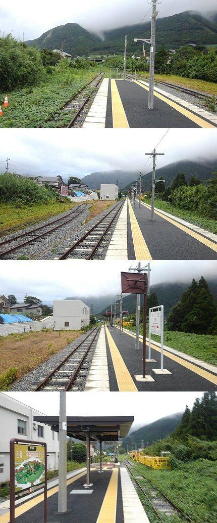 南阿蘇鉄道15