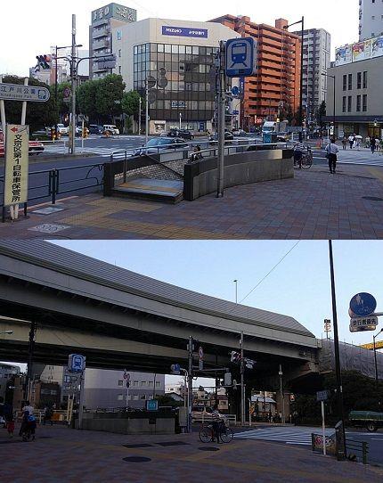 東京メトロ有楽町線75