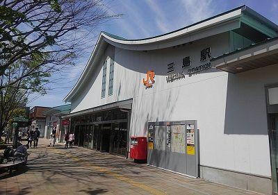 伊豆箱根鉄道駿豆線19