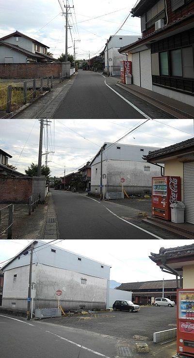 島原鉄道b42
