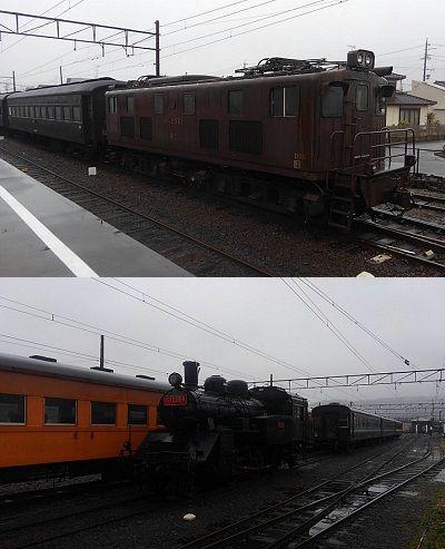大井川鐵道大井川本線62
