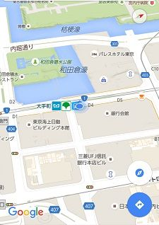 都営三田線47