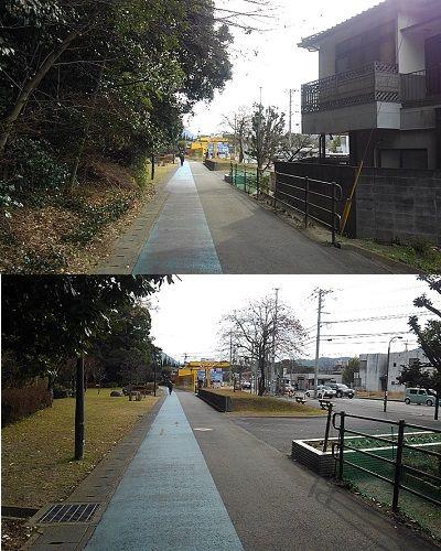 勝田線43