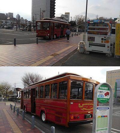 上毛電気鉄道37