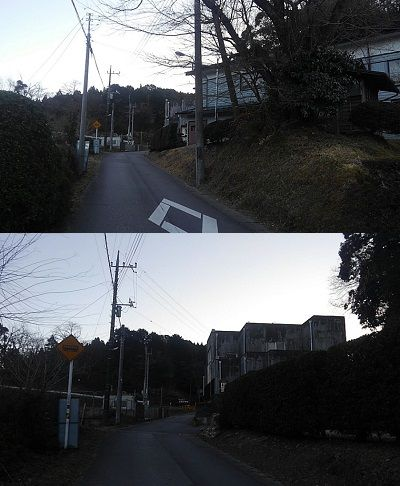 小湊鉄道a18