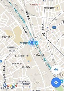 東京メトロ千代田線45