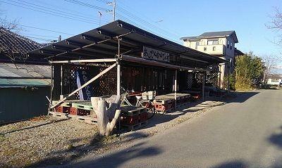 小湊鉄道95